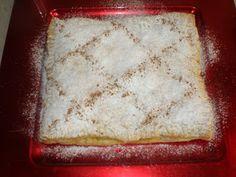 cocinaros: Pastela moruna