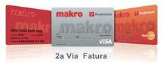 Cartão de Crédito Makro 2 Via Fatura Bradescard  http://www.meuscartoes.com/2015/06/cartao-de-credito-makro-2via-fatura-bradescard.html