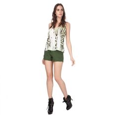 Quando não puder usar o facebook você pode ver todos meus posts pelo site www.imaginariodamulher.com.br   Short Sarja Color  COMPRE AGORA!  http://imaginariodamulher.com.br/produto/short-sarja-color-5/ #comprinhas#modafeminina#modafashion#tendencia#modaonline#moda#instamoda#lookfashion#blogdemoda#imaginariodamulher