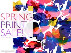 Print Buyers! We're having a sale! Beautiful prints, beautiful price! ;-) Wrap your products in our award-winning prints. write to hello@sistersgulassa.com for the PDF!