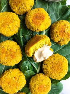 Super Simple Turmeric Falafel that is vegan, gluten-free & grain-free. Ready in less than 30 minutes for a healthy and delicious falafel made with turmeric. New Recipes, Real Food Recipes, Vegetarian Recipes, Cooking Recipes, Yummy Food, Yummy Recipes, Dinner Recipes, Healthy Recipes, Dry Chickpeas