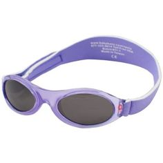 bad3e63e98b Adventure BanZ Baby Sunglasses Baby Sunglasses