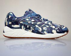 BWGH x PUMA   JOY Footwear Collection