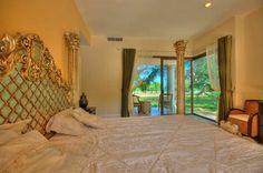 Casa De Leon - San Pancho, Mexico - Luxury 4 bedroom villa in gated community - For information and reservations click here: http://www.sanpanchorentals.com/4bedroom/casa_de_leon.html