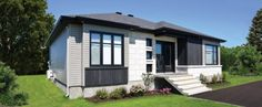 13 Delightful Mobile Home Vs Modular Home - Kelseybash Ranch