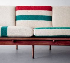 28 Best Upholstery Images On Pinterest Couches Home Decor And Chairs - The-impressive-lava-modular-sofa-system