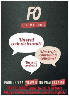 1er ami 2016 » FO TCL Syndicat Libre et Indépendant