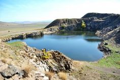 Centrul National de Informare si Promovare Turistica Macin Bulgaria, Outdoor, Italia, Outdoors, Outdoor Games, The Great Outdoors