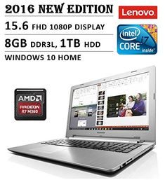 Wholesale Products For Dropshipping Laptops For Sale, Laptop Computers, Hdd, Windows 10, Computer Accessories, Keyboard, Cool Things To Buy, Bluetooth, Core