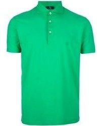 29b337bf4a9 Camisa polo verde | Moda en 2019 | Camisa polo, Moda hombre y Verde