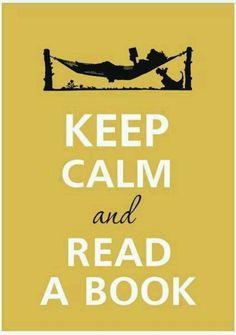 leer es un placer