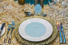Modern Florida Wedding Inspiration | Concept Photography | Michele Butler Events | Reverie Gallery Wedding  Blog