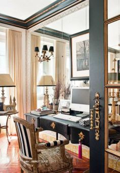 255 Best Traditional Decorating Style Images Guest Rooms Home