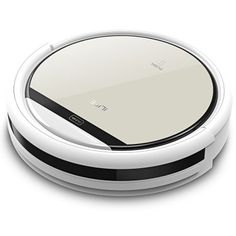 ILIFE V5 Intelligent Robotic Vacuum Cleaner 1 Smart Home, Charger, Robot, Computer Science, Smart House, Robots
