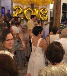 Os hóspedes curtiram muito o Réveillon da Florença. Todos adoraram o lanche que foi servido as 18 horas , a Ceia foi servido as 22:30 h.A música ao vivo iniciou junto com a ceia estimulou todos os presentes a dançarem animadamente durante a noite toda.