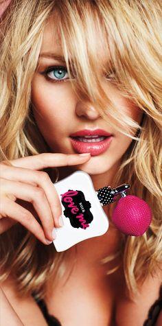 victorias secret   Victoria's Secret Valentine's Day 2011 - Makeup and Beauty blog ...