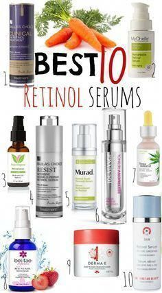 Retinol Day Cream With Spf Natural Skin Care Approaches For Attractive Complexion Moisturizer For Oily Skin, Anti Aging Moisturizer, Facial Serum, Anti Aging Skin Care, Anti Aging Tips, Best Skin Care Regimen, Skin Care Tips, Beauty Regimen, Skin Tips