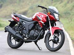 Yamaha-SZ-X