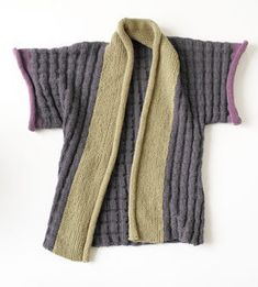 Free+Knitting+Pattern+-+Women's+Cardigans:+Textured+Topper