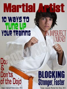 karate essay topics