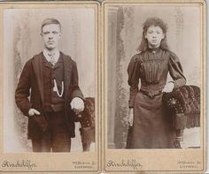 Publish and preserve your family history photos for free, and always available, on FamilySearch. Free Family Tree, Family Search, History Photos, Family History, Preserve, Liverpool, Collection, Family Tree Free, Chow Chow