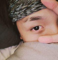 Nct 127, Kim Sun, The Big Hit, Have A Good Night, Na Jaemin, I Hate You, Kpop Boy, Taeyong, Jaehyun