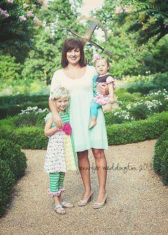 Jennifer Weddington Photography | Decatur, Al family Photographer | Real Life, Real Love....Just Real