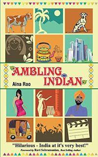 Aina e akbari book in hindi