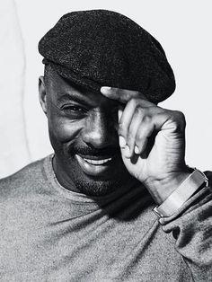 Idris