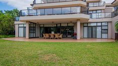 3 Bedroom Apartment / flat for sale in Zimbali Coastal Resort & Estate - P24-109258031 Kwazulu Natal, Bedroom Apartment, Coastal, Mansions, House Styles, Home Decor, Mansion Houses, Decoration Home, Manor Houses