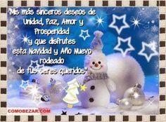 mensajes de  navideñas originales Que tus sueños se dibujen en tu vida como la escarcha que adorna los cristales en estos días. ¡Felices navidades