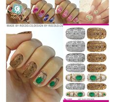 Best Images about Nails Point