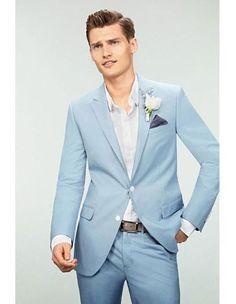 Mens Two Button Suits for Sale  #TwoButtonSuit #MensTwoButtonSuit #ModernFitSuit #MensSuit #Suit #WeddingSuit #PartyWear #ShopNow #Mensitaly