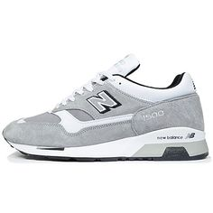 65a225c1e49 New Balance M1500 GWS Made In Uk