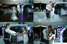 LL0564 Black Tie Invitation, Sitting In A Tree, Hush Puppies, Bridesmaid Dresses, Wedding Dresses, Hush Hush, Wedding Pictures, Dj, Bridal