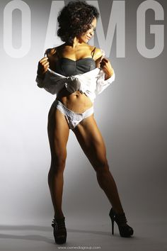 Libby www.oamediagroup.com #oamg #photography #fitnessmodel #fitness #fashionfitness #fitnessphotography