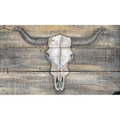 Looking for tribal crib bedding or nursery decor? If so, look no further than Modified Tot. We have the tribal nursery decor you need! Antique Signs, Vintage Signs, Cow Decor, Wall Decor, Nursery Decor, Metal Signs, Wooden Signs, Western Signs, Aluminum Metal