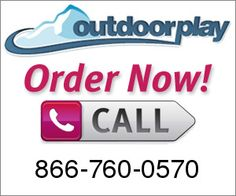 #dialaDeal  http://www.planetgoldilocks.com/dial_a_deal.htm  Call Now: 866-760-0570  Sports & #Fitness> Water Sports  Theysell #outdoorsports equipment and #apparel for #kayaking, rock climbing, hiking, and camping. they offer top brands including Mountain Hardwear, Columbia Sportswear, Marmot, Patagonia, Werner, Kokatat, NRS, Kelty, Black Diamond, Five Ten, Lowa, Mammut, Ocean Kayak, Outdoor Research, Teva, Yakima, Thule, ect Save up to 65% on some products #sports #outerwear