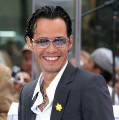 197 Best Marc Anthony Images Puerto Rico Idol Singers