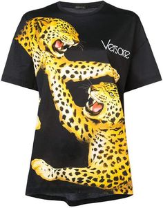 e8777af2e A guide to the top, hot and trending Versace fashions for this summer!  Versace