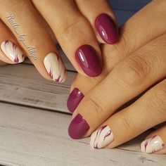 Best Fun Designs For Short Classy Nails 2018 Do you have short, elegant nails, and your friends have long nails, and it causes you to envy them? Well, you don't need to be jealous of long fancy manicures anymore! With these styles for brief nails, you'll perpetually receive compliments on your pretty nails! we have ... Read moreBest Fun Designs For Short Classy Nails 2018