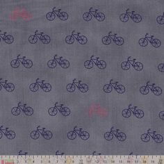 Search results for: 'grey' Counting Sheep, Cotton Fabric, Bicycle, Crafting, Quilts, Projects, Beautiful, Ideas, Bicycle Kick