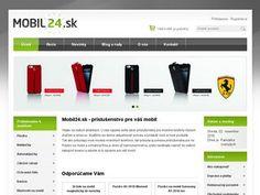 Mobil24