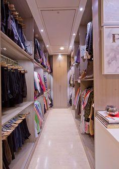 New Master Bedroom Closet Doors Secret Rooms Ideas Bedroom Closet Doors, Bedroom Closet Storage, Small Closet Organization, Bathroom Closet, Bedroom Organization, Attic Storage, Storage Organization, Storage Ideas, Storage Solutions