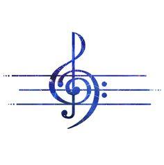 Music musique música