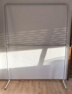 DIY Photo Booth Hintergrund-Gerüst