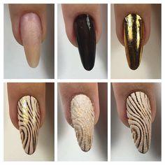 Dimonds Nails : маникюр - дизайн ногтей - Buy Me Diamond Cute Acrylic Nail Designs, Beautiful Nail Designs, Cute Acrylic Nails, Nail Art Designs, Xmas Nails, Diy Nails, Christmas Nails, Sugar Nails, Nail Techniques
