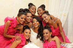 Ethiopische dating Afro-Amerikaanse