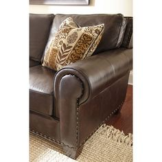 Leather Modular $1939.80 | Living Room Ideas | Pinterest | Sectional sofa Modular sofa and Furniture mattress  sc 1 st  Pinterest : gavin leather sectional - Sectionals, Sofas & Couches