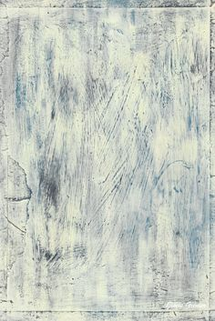 How to Get a Distressed Sanded Chalky Finish for Your Art Backgrounds http://artplace.ca/sanded-chalky-finish-bob-34/